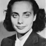 Piera Aulagnier